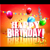 Happy Birthday Song Birthday Song Mp3 Download