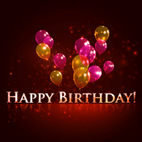 Happy Birthday Song - Birthday Song - MP3 Download