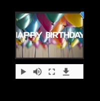 Happy Birthday Song - Free MP3 Download