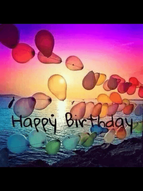 Happy Birthday Song Download - Free MP3 Download