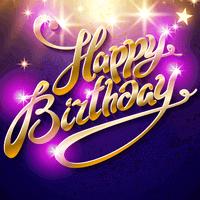 Happy Birthday Song In Hindi Happy Birthday Song Lyrics