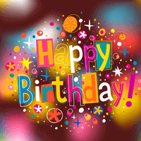 happy birthday songs free download mp3 english
