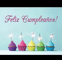 Happy Birthday Song in Spanish - Happy Birthday Song Lyrics